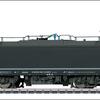 Ma 36182 - Verzameling