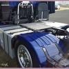 65-BPZ-5  I-BorderMaker - Losse Trucks Trekkers