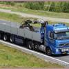 BP-GG-06-BorderMaker - Stenen Auto's