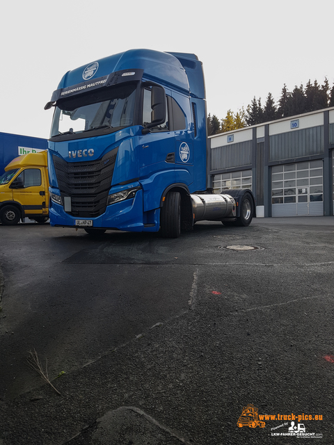 Trucking Siegerland #ClausWieselPhotoPerformance,  TRUCKS & TRUCKING 2020