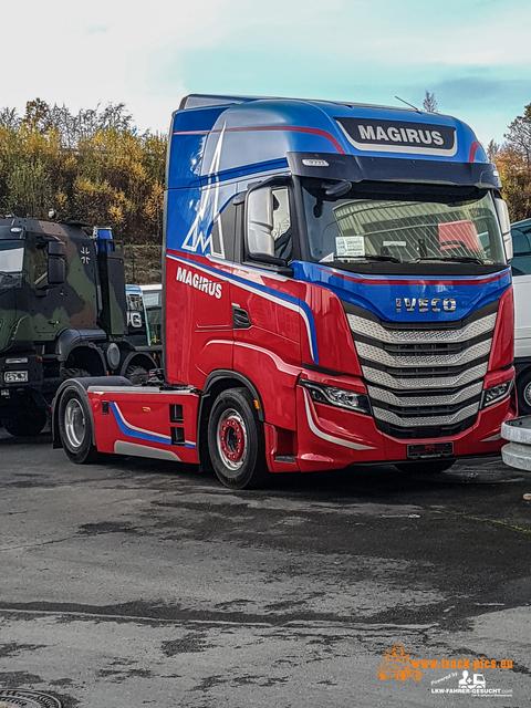 Trucking Siegerland #ClausWieselPhotoPerformance,  TRUCKS & TRUCKING 2020