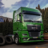 Trucking Siegerland #ClausW... - TRUCKS & TRUCKING 2020