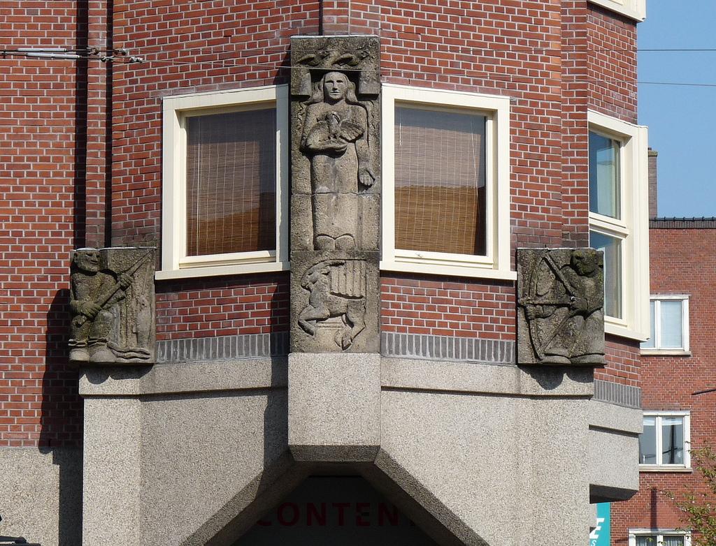 P1070461 - amsterdam