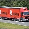 LER RT 523 MAN TGX Reining-... - Rijdende auto's 2020