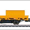 Ma 39940 - Verzameling