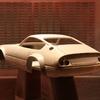 IMG 8094 (Kopie) - Ferrari 365 GTB/4 Daytona C...