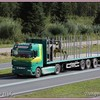BZ-TL-49-BorderMaker - Hout Transport