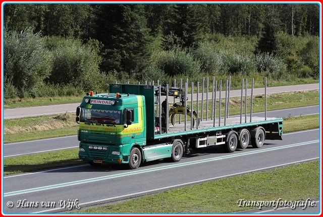 BZ-TL-49-BorderMaker Hout Transport