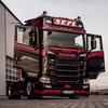 Westwood Truck Interieur, #... - Oliver Heinrichs & sein Sca...