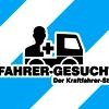 www.lkw-fahrer-gesucht.com - Oliver Heinrichs & sein Sca...