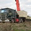 60-BBK-4 - Scania R Series 1/2