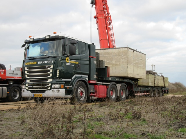 60-BBK-4 Scania R Series 1/2
