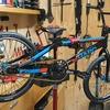 20201121 222020 - BMX