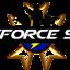 StrikeForceTextNewLogoAirst... - Combat Sports Long Island