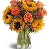 Order Flowers Lewes DE - Florist in Lewes, DE