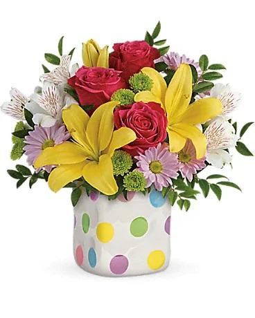 Flower Shop Maple Ridge BC Flower Delivery in Maple Ridge, BC