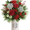 Wedding Flowers Maple Ridge BC - Flower Delivery in Maple Ri...
