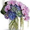Christmas Flowers Maple Rid... - Flower Delivery in Maple Ri...