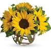 Florist in Maple Ridge BC - Flower Delivery in Maple Ri...