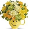 Florist Maple Ridge BC - Flower Delivery in Maple Ri...