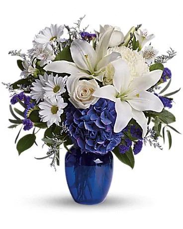 Order Flowers Spokane Valley WA Florist in Spokane Valley, WA