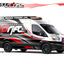 20216bfb-transit-formula-drift - -Transit