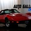 44455a4c - Auto Gallery Chicago