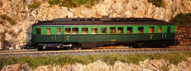 IMG 8261 (1) Treinen