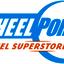 Hoe weet je of een nieuwe b... - Wheelpoint NL
