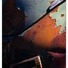White Post 022 - 35mm photos