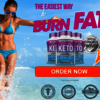 Exceptional-Keto-Pills - Picture Box