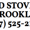 S2E8143 - Oven and Stove Repair Brooklyn