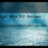 Vigor Male XLP  & Buy? - Picture Box