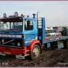 BN-46-KN-BorderMaker - Losse Trucks Trekkers