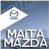 Certified Mazda in Roseville