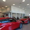 New Mazda in Roseville - New Mazda in Roseville
