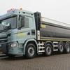 70-BPZ-1 1 - Scania R/S 2016