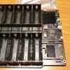20201215 161002 - Ian Canada Raspberry streamer