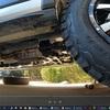 tire10 - Transit