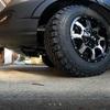 Tire1 - Transit