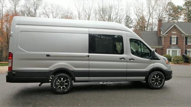 IMG-20201216-WA0018 -Transit