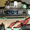 20201219 230150 - Ian Canada Raspberry streamer