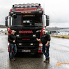 Verzinkerei März, Scania, #... - Westwood Truck Customs, Tru...
