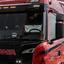 Verzinkerei März, Scania, #... - Westwood Truck Customs, Truck Interieur, März Verzinkerei, Pulverbeschichtung, #truckpicsfamily