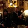 Wiebe en Katrien cadeau 14-... - In huis 2019 en 2020
