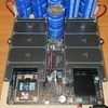 20201228 214419 - Ian Canada Raspberry streamer