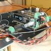 20201228 214651 - Ian Canada Raspberry streamer