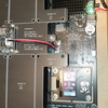20201228 214541 - Ian Canada Raspberry streamer