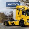 Le camion #ClausWieselPhoto... - TRUCKS & TRUCKING 2020