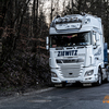 Le camion #ClausWieselPhoto... - TRUCKS & TRUCKING 2020